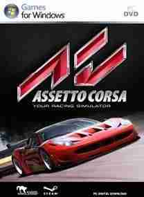 Descargar Splits Assetto Corsa [MULTI2][BETA Early Access][3DM] por Torrent